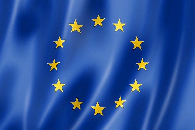 Photo of Aide aux victimes des inondations: l'UE débloque 1 million d'euros