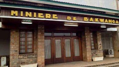 Photo of Mines : La Miba obtient 200 millions USD pour  relancer ses activités