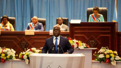 Photo of Congo-Kinshasa : Véritable dilemme au sujet de la crise