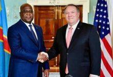 Photo of RDC Covid-19 : Les Etats-Unis fournissent $6 millions de dollars en aide