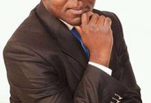 Photo of Pourquoi fait-on la politique en RD-Congo?