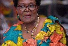 Photo of RDC – Covid-19 : Clémentine Lizieve a rendu l'âme.